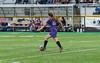 NBHS Girls Soccer vs MHS - 0114
