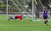 NBHS Girls Soccer vs MHS - 0115