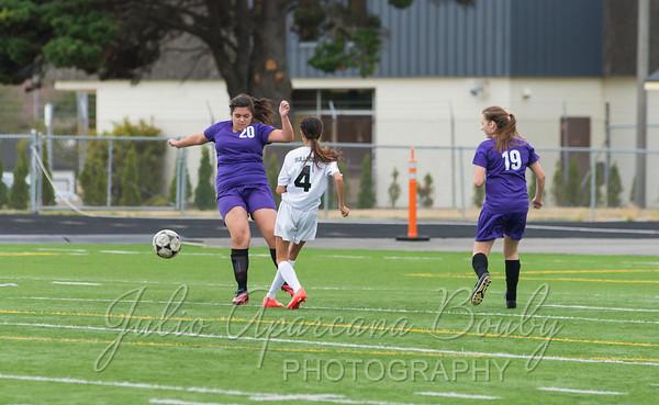 NBHS Girls Soccer vs MHS - 0041