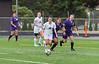 NBHS Girls Soccer vs MHS - 0057