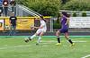 NBHS Girls Soccer vs MHS - 0087