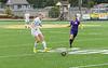 NBHS Girls Soccer vs MHS - 0072