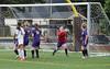 NBHS Girls Soccer vs MHS - 0025