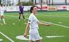 NBHS Girls Soccer vs MHS - 0166