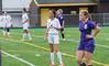 NBHS Girls Soccer vs MHS - 0134
