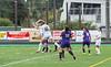 NBHS Girls Soccer vs MHS - 0052