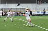 NBHS Girls Soccer vs MHS - 0019
