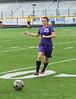 NBHS Girls Soccer vs MHS - 0088