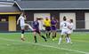 NBHS Girls Soccer vs MHS - 0152