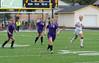 NBHS Girls Soccer vs MHS - 0176
