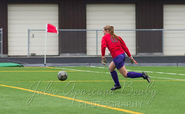 NBHS Girls Soccer vs MHS - 0183