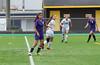 NBHS Girls Soccer vs MHS - 0110