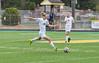 NBHS Girls Soccer vs MHS - 0030