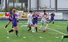 NBHS Girls Soccer vs MHS - 0145