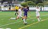 NBHS Girls Soccer vs MHS - 0074