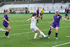 NBHS Girls Soccer vs MHS - 0077