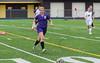 NBHS Girls Soccer vs MHS - 0147