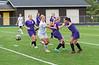 NBHS Girls Soccer vs MHS - 0089