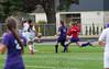 NBHS Girls Soccer vs MHS - 0117