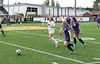 NBHS Girls Soccer vs MHS - 0016