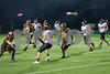 North Bend High School Football - 0681