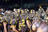 North Bend High School Football - 0687