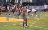 North Bend High School Football - 0719