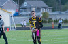 North Bend High School Football - 0001
