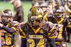 North Bend High School Football - 0711