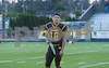 North Bend High School Football - 0004
