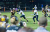 North Bend High School Football - 0691