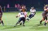North Bend High School Football - 0696