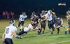 North Bend High School Football - 0697