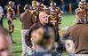 North Bend High School Football - 0684