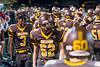 North Bend High School Football - 0688