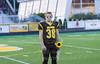 North Bend High School Football - 0008