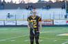 North Bend High School Football - 0005