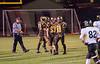 North Bend High School Football - 0662