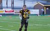 North Bend High School Football - 0009