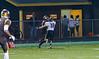 North Bend High School Football - 0704