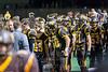 North Bend High School Football - 0714