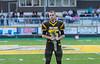 North Bend High School Football - 0007