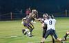 North Bend High School Football - 0699