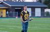 North Bend High School Football - 0010