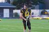 North Bend High School Football - 0011