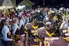 North Bend High School Football - 0689