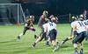 North Bend High School Football - 0694