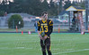 North Bend High School Football - 0003