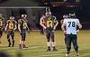 North Bend High School Football - 0664