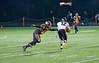 North Bend High School Football - 0670
